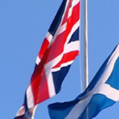 Scottish Referendum – The Marketing Lessons